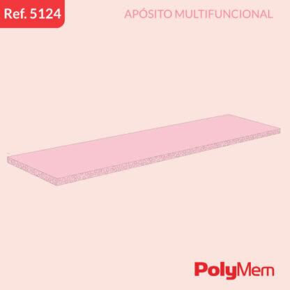 PolyMem 5124