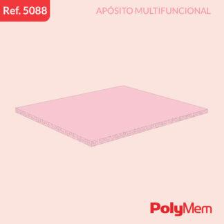 PolyMem-5088