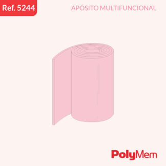 PolyMem 5244