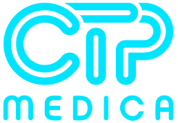 Tienda Ctp Medica